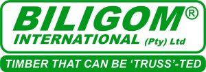 Biligom Logo JPEG CMYK