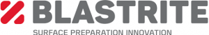 Blastrite logo