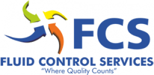 Fluid Control Services logo