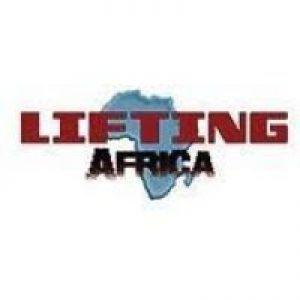 Lifting-Africa-logo-200x200