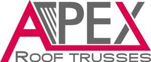 Logo Apex jpg