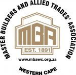 MBA LOGO - 2014 from Gwynne Plaka-high DPI