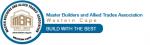MBAWC logo