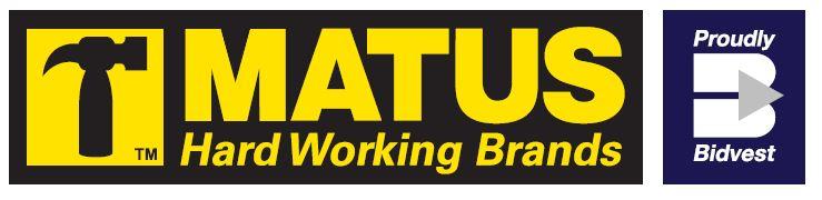 Matus logo