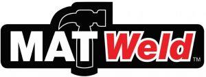 Matweld logo