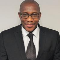 Mr MW Mkhize