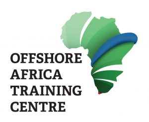 OATC Logo