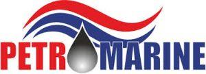 Petromarine logo
