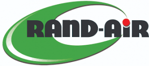 Rand-air logo