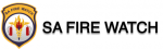 SA Fire Watch logo