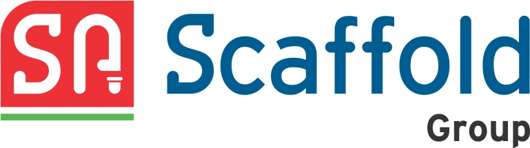 SA Scaffold Logos Group