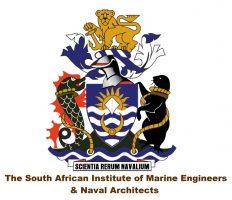 SAIMENA Logo email (655 x 563)
