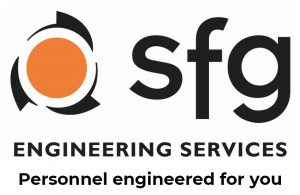 SFG final logo approved by Chantel