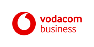Vodacom_Business_Logo_Horiz_RGB_RED[1]