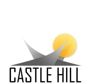 Castle Hill logo