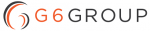 G6 Group logo