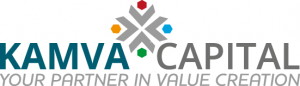 Kamva Capital logo