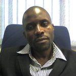 Lawrence Khoza