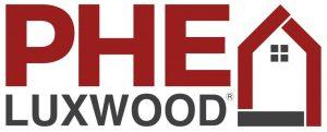 Luxwood logo