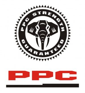 PPC Group stacked