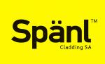 SPANL LOG_JPG.jpg