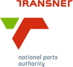 Transnet National Ports Authority logo