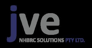 jve NHRBC solutions PTY LTD