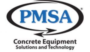 pmsa_logo