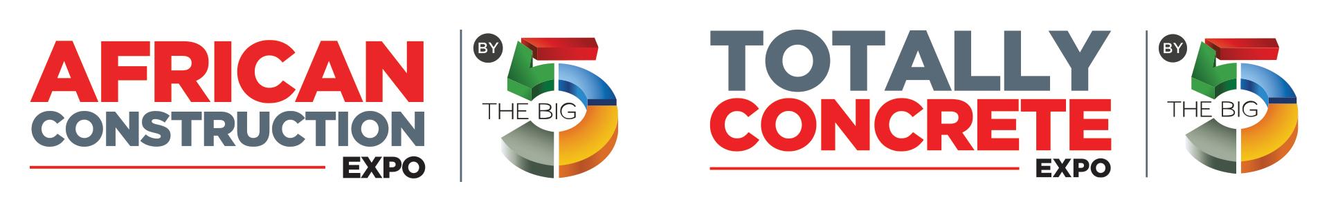 ACE-TCE-combo-logo