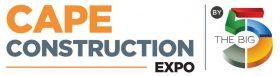 CCE-Big-5-2020-logo