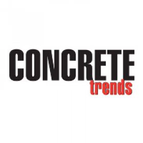 Concrete-Trends
