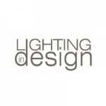 Lighting in Design Magazine