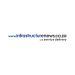 infrastructure News