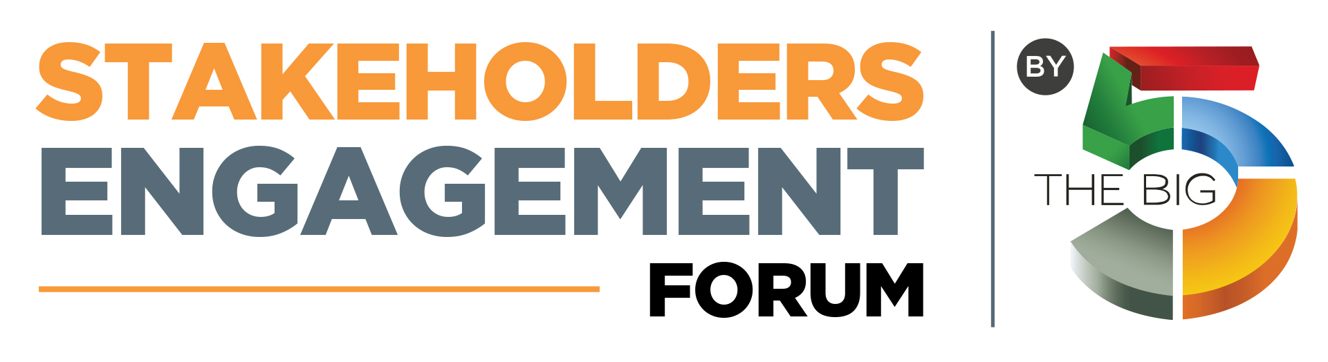 CCE-Stakeholder-Engagement-forum-Big-5-logo-2020