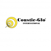 Caustic Glo International