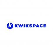 Kwikspace