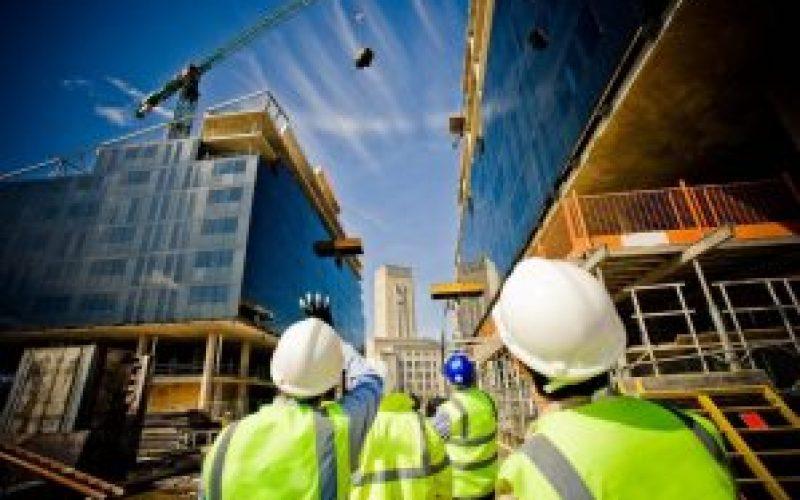 R60bn-allocated-for-Gauteng-infrastructure-1024x683-299x200