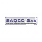 SAQCC Gas