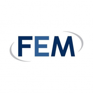 The Federated Employers Mutual Assurance