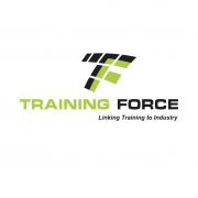 The Training Force